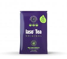 Iaso Tea - Week Supply