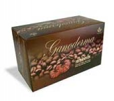 Ganoderma 4 in 1 Coffee