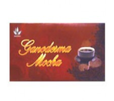 Ganoderma Mocha with Xylitol and Coconut Creamer