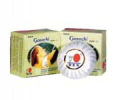 Ganozhi Ganoderma Soap