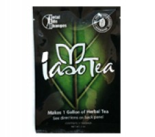 Iaso Tea - Week Supply
