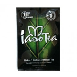 Iaso Tea - Three Month Supply
