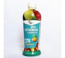 Pro Vitamin Complete
